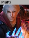 Gameplayaufnahmen zu Devil May Cry 4 erschienen