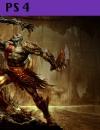 Neues Gameplayvideo zu God of War 3 erschienen