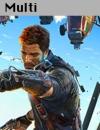 Action & Fliegen – Just Cause 3 offiziell angekündigt