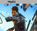Collector's Edition zu Just Cause 3 angekündigt