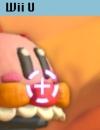 Launchtrailer zu Kirby und der Regenbogen-Pinsel
