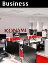 Konami-Boss: Smartphones & Tablets sind die Zukunft!