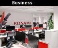 Konami verbietet Kojima zu den The Game Awards zu gehen