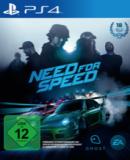 Need for Speed – Fakten