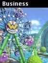 Nintendo startet Partnerschaft mit Universal Parks & Resorts