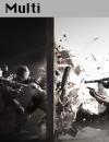 Trailer zum neuen Rainbow Six: Siege-DLC veröffentlicht