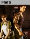 Launchtrailer zur Resident Evil: Origins Collection erschienen