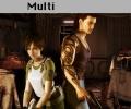 Resident Evil Zero wir zum Multiplattformer
