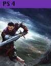 Risen 3: Titan Lords für PlayStation 4 angekündigt