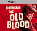 Erstmals Gameplayvideos zum Wolfenstein-DLC