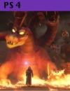 Spielcharaktere aus Dragon Quest Heroes vorgestellt