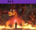 Erster englischsprachiger Trailer zu Dragon Quest Heroes