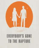 Everybody's Gone to the Rapture – Fakten