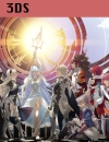 Fire Emblem If bekommt offiziellen Namen + Trailer