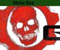 Spezielle Valentinstag-Waffe für Gears of War 4