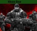 Neue Vergleichsvideos zu Gears of War: Ultimate Edition