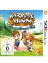 Harvest Moon: Das verlorene Tal – Fakten