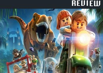 Zurück zu den Lego-Blöcken der prähistorischen Zeit!