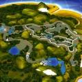 LEGO® Jurassic World™_20150621184613