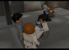 LEGO® Jurassic World™_20150622205833