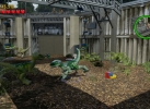 LEGO® Jurassic World™_20150622220226