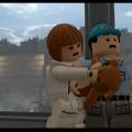 LEGO® Jurassic World™_20150622222050
