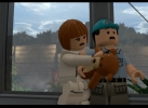 LEGO® Jurassic World™_20150622222050
