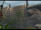 LEGO® Jurassic World™_20150622223524