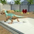 LEGO® Jurassic World™_20150623215316