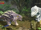 LEGO® Jurassic World™_20150623220600