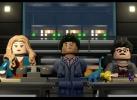 LEGO® Jurassic World™_20150623222112