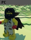 Launchtrailer zu Lego Worlds erschienen