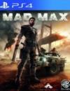 Mad Max – Fakten
