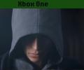Vorbesteller-Inhalte zu Rise of the Tomb Raider vorgestellt