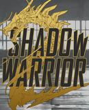 Shadow Warrior 2 – Fakten
