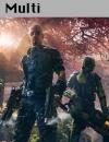 Offscreen-Gameplay zu Shadow Warrior 2