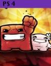 Super Meat Boy erscheint für PS4 und PS Vita