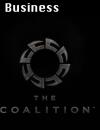 "Gears of War-Entwickler heißen nun ""The Coalition"""