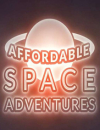 Affordable Space Adventures – Fakten