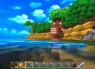 CUBE_LIFE_ISLAND_SURVIVAL_IMG_02