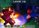 CUBE_LIFE_ISLAND_SURVIVAL_IMG_03