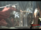 Devil May Cry 4 Special Edition_20150702190051