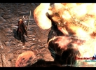 Devil May Cry 4 Special Edition_20150702194348