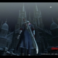 Devil May Cry 4 Special Edition_20150702195347