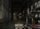 Devil May Cry 4 Special Edition_20150702210927