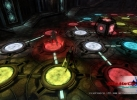 Devil May Cry 4 Special Edition_20150702211805
