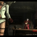 Devil May Cry 4 Special Edition_20150702221705