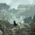 Devil May Cry 4 Special Edition_20150704113054