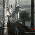 Devil May Cry 4 Special Edition_20150704122008