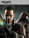 Trailer zum Dishonored 2-DLC – Der Tod des Outsiders